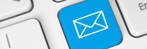 Contactinformatie ScheerTips.com