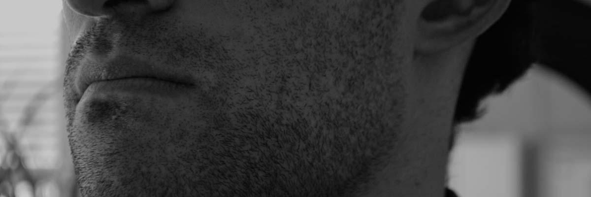 Feit of fabel: Maakt scheren haren dik en stug?