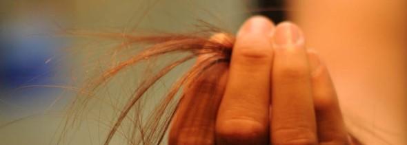 hoe-snel-groeien-haren