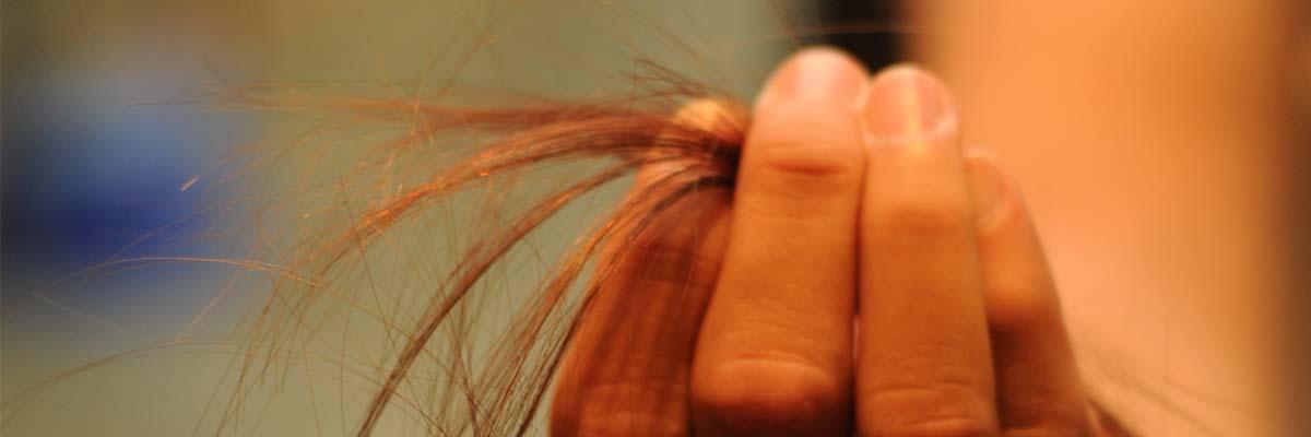 Hoe en hoe snel groeien haren?