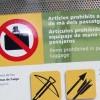 schermesjes-verboden-vliegtuig