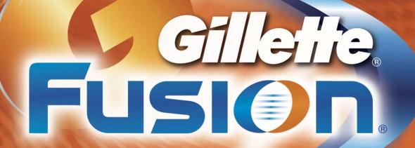 gillette-fusion-mesjes-kopen