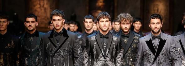 minder-baard-uit-mode-catwalk