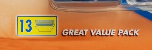 voordeel-verpakking-gillette-kopen