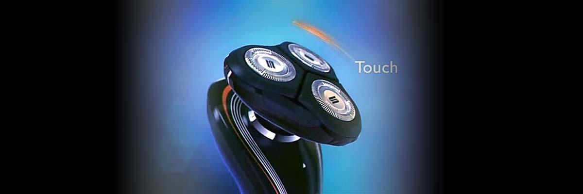 Review: Philips 7000 series scheerapparaat