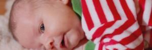 Babyhaar kort scheren voor dikker en voller haar?