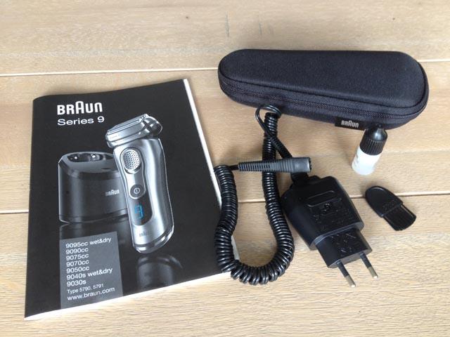 braun-series-9-test-verpakking-inhoud