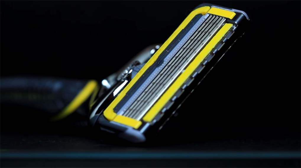 proshield-close-up-lubrication-strips