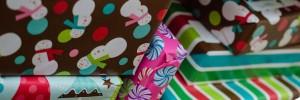 Scheerspullen: een origineel en leuk cadeau
