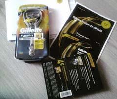 verpakking-2