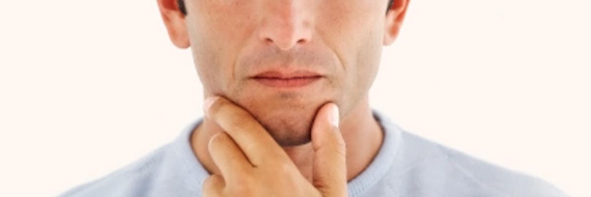 Wat scheert gladder en beter: een scheermes of een elektrisch scheerapparaat