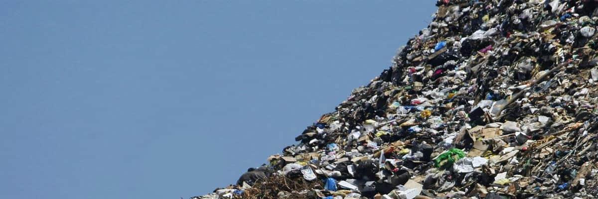 Duurzame manieren van scheren: stoppen met het gebruik van plastic wegwerp scheermesjes