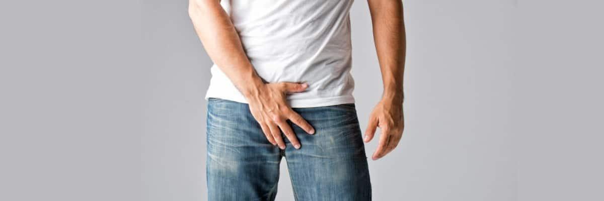 5 tips bij een geïrriteerde huid na het scheren van schaamhaar